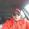 Фарух, 46, г.Ташкент