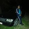 Урмат, 36, г.Бишкек