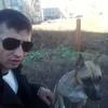 Михаил, 34, г.Рубцовск