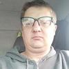 Михаил, 38, г.Сморгонь