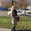Юлия, 17, г.Одесса