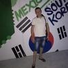 Игорь, 36, г.Ростов-на-Дону