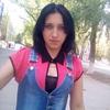 Юлия, 21, г.Таганрог