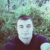 коля, 23, г.Хмельницкий