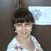 Оленька, 58, г.Симферополь