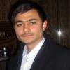 Zahid, 26, г.Ош