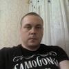 Андрей Уваров, 36, г.Кривой Рог