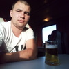 Санек, 28, г.Улан-Удэ