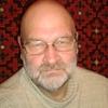 павел, 50, г.Экибастуз