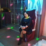 Знакомства в Светлогорске с пользователем Татьяна 32 года (Рыбы)
