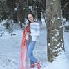 Светлана, 33, г.Ижевск