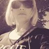 Елена, 28, г.Ростов-на-Дону