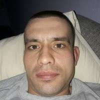 Олег, 31 год, Рак, Костанай