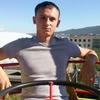 Александр, 25, г.Магадан