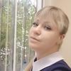 Мария, 30, г.Красноярск