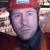 Василий, 38, г.Ярославль