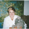 Елена, 54, г.Тяжинский
