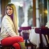 YaROSLAVA, 23, Bern