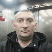 Алексей 39 Стаханов