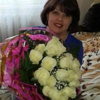 Наталья, 52 года, Дева, Братск
