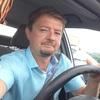 Павел, 38, г.Железнодорожный