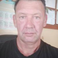 Михаил, 54 года, Близнецы, Тамбов