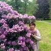 Ольга а, 60, г.Санкт-Петербург
