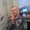 Женя, 51, г.Стрежевой