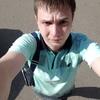 Sergey, 27, Elektrostal
