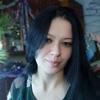 Natalie, 36, г.Цюрупинск