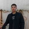 Ashat, 31, Zhezkazgan