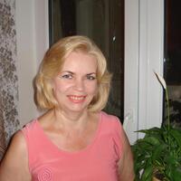 Людмила, 62 года, Весы, Киев