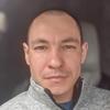 Александр, 29, г.Мелитополь
