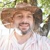 Giorgi, 37, г.Батуми