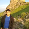 САЯН, 25, г.Кара-Балта
