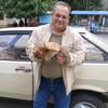 Oleg, 58, Zhmerinka