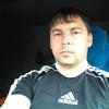 Maikl, 34, г.Сургут