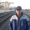 Dima, 36, Turinsk