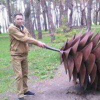 AFFonЯ РФСР 77rus, 40 лет, Рыбы, Москва