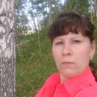Екатерина, 35 лет, Овен, Челябинск