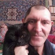 Дмитрий 42 года (Весы) Бекабад