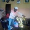 Henshaw Richard, 38, Abuja