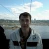 Евгений, 44, г.Нижний Новгород
