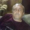 Сергей, 49, г.Буденновск