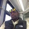 keith jones, 40, Denver