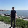 Владимир, 29, г.Искитим