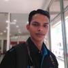 Arafat Sunny, 22, г.Куала-Лумпур