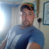 Grigoriy, 41, Vsevolozhsk