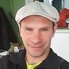 Miroslav, 40, г.Энгельс