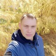 Сергей 33 Тольятти